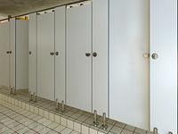 不锈钢卫生间系列11