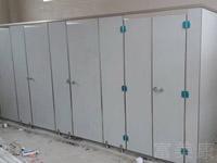 不锈钢卫生间系列12