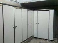不锈钢卫生间系列14